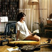 No Promises by Carla Bruni