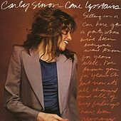 Come Upstairs by Carly Simon