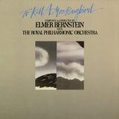 To Kill A Mockingbird by Elmer Bernstein