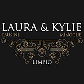 Limpio (with Kylie Minogue) by Laura Pausini