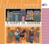 A Night In Tunisia (Bluebird) by Art Blakey