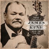 Three Chords And The Truth by James King