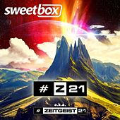 #Z21 (#Zeitgeist21) [feat. Miho Fukuhara & Logiq Pryce] by Sweetbox