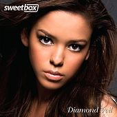 Diamond Veil by Sweetbox