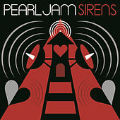 Sirens by Pearl Jam