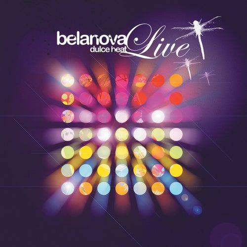 Dulce Beat Live by Belanova