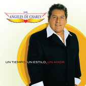 Un Tiempo, Un Estilo, Un Amor by Los Angeles De Charly