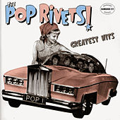 Greatest Hits by Pop Rivets