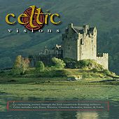 Celtic Visions by John Mock