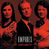 Empires by Various Artists