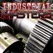 Industrial Masters von Various Artists