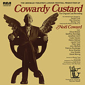 Cowardy Custard by Various Artists