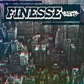 Ultima Thule by Finesse