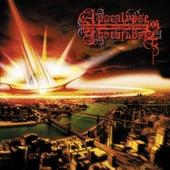 Apocalypse Livre I, Chapitre 66 by Various Artists