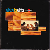 Viva la Vita by Martini by Various Artists