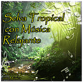 Selva Tropical Con Música Relajante by Natural Sounds