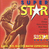 Super Star by Various Artists