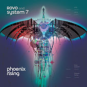 Phoenix Rising by System 7