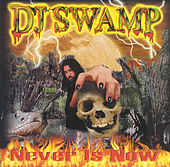 Never Is Now by DJ Swamp