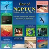 Best of Neptun (Fantastic Instrumental Music for Relaxation & Meditation) by Various Artists