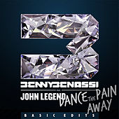 Dance The Pain Away (Basic Edits) by Benny Benassi