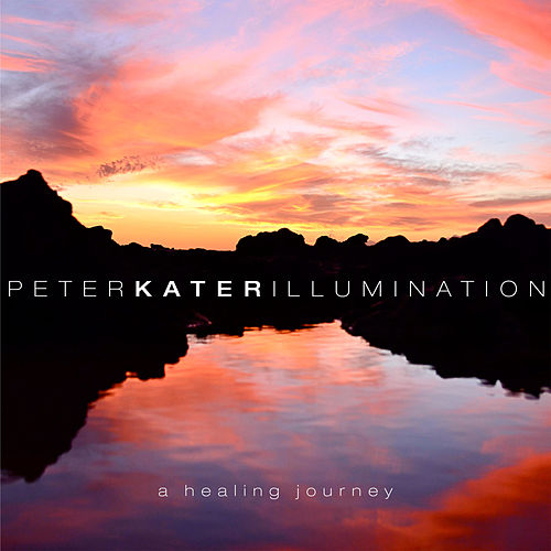 Illumination by Peter Kater