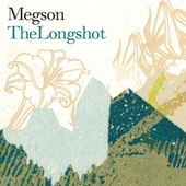 The Longshot by Megson