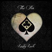 Lady Luck by Kix