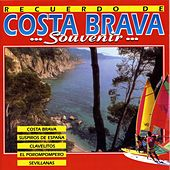 Recuerdo de la Costa del Sol (Souvenir...) by Various Artists