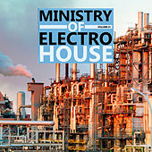 Ministry of Electro House, Vol. 21 by Various Artists