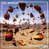 Nonfiction by The Range