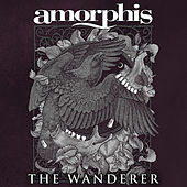 The Wanderer by Amorphis