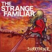 Surrender by The Strange Familiar