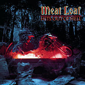 Hits Out Of Hell by Meat Loaf