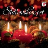 Adventskonzert von Various Artists