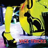 Vice Tricks by Vice Tricks