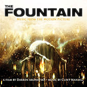 The Fountain (Original Sountrack) von Clint Mansell