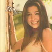 Smile by Nina