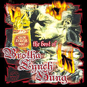 The Best of Brotha Lynch Hung by Brotha Lynch Hung