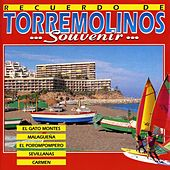 Recuerdo de Torremolinos (Souvenir...) by Various Artists