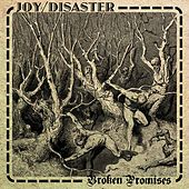 Broken Promises by Joy