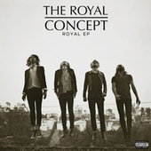 Royal by The Royal Concept
