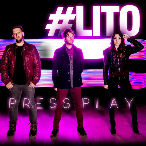 #Lito by Press Play