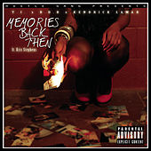 Memories Back Then by T.I.