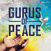 Gurus of Peace by Various Artists