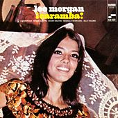 Caramba by Lee Morgan