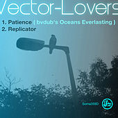 Patience by Vector Lovers