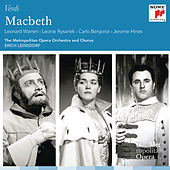 Macbeth by Various Artists