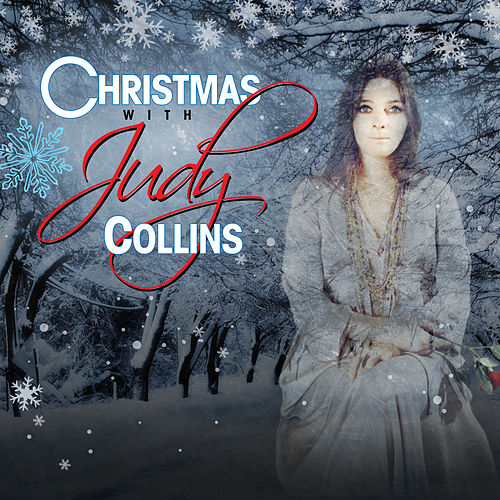 Christmas with Judy Collins by Judy Collins