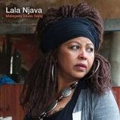 Malagasy Blues Song by Lala Njava